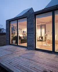 diy amazing eco house house decor