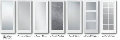 34 Interior Door 36 Nobby Design Ideas Interior Door With Glass Panel Door And