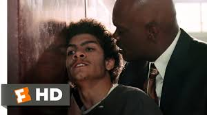 watch coach carter 2005 full hd movie trailer coach carter 1 9 movie clip first practice 2005 hd youtube