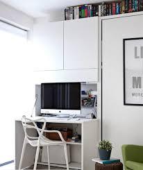 bett im wohnzimmer beeindruckende ideen bett im wohnzimmer verstecken haus dekoration