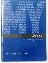 themes for my story my story yearbook theme cover yearbook pinterest yearbooks