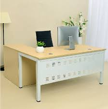 Executive Desk Chairs Tables Stylish Simplicity Boss Desk Executive Desk Chairs Tables