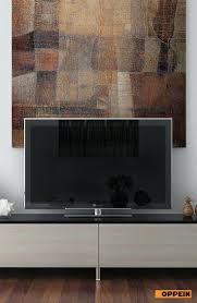 Corner Media Cabinet Ikea Assemb Tv Stands With Barn Doors Media Cabinets Glass For Sale