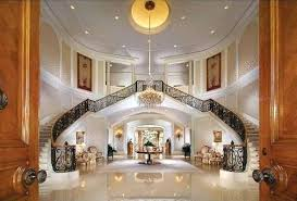 Chandeliers For Foyers Chandeliers Contemporary Foyer Chandeliers Bronze And
