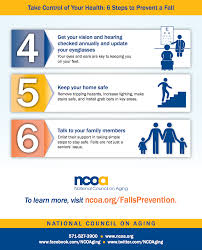 falls prevention awareness day is september 23 university of