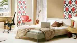 Flooring Options For Bedrooms Flooring Options For The Bedroom