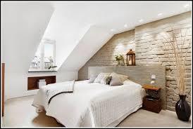 schlafzimmer mit schrge einrichten schlafzimmer mit dachschräge gestalten 23 wohnideen