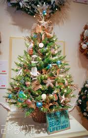 epbot festival of trees 2015 pt 2 wreaths