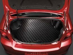 2008 Dodge Avenger Se Interior 2008 2014 Dodge Avenger Mopar Accessories