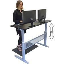 jarvis sit stand desk jarvis standing desk wayfair
