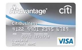 citi business credit card login citi business credit cards - Citi Business Card Login
