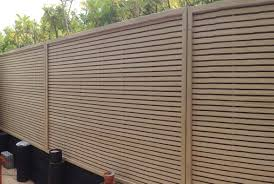 oriental trellis 38mm auckland fences