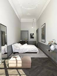 narrow living room design ideas long narrow bedroom ideas large bedroom design awesome design long