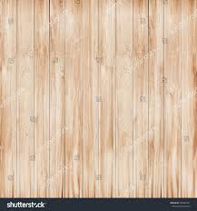 Wood Wall Panel by Old Wood Wall Panel Texture Background Stock Photo 534381661