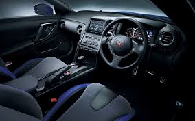 nissan skyline 2013 2013 nissan gtr news reviews msrp ratings with amazing images