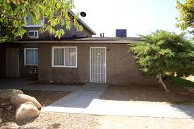 2 Bedroom Apartments Fresno Ca by Apartments For Rent In Fresno Ca From 500 A Month Hotpads