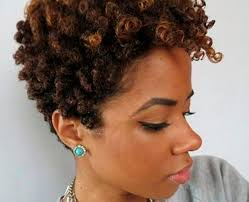 jerry curl hairstyle natural hairstyles for african american women and girls