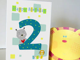 c for creations designer greeting cards and wall decors 2nd
