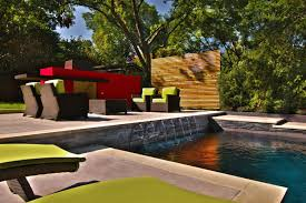Lagoon Style Pool Designs by 25 Beautiful Modern Swimming Pool Designs