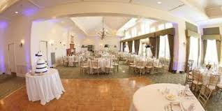 affordable wedding venues in ma compare prices for top wedding venues in south shore massachusetts