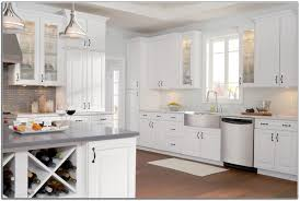 home depot kitchens cabinets home depot unassembled kitchen cabinets cabinet design with home