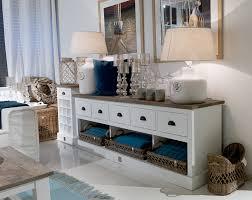 home interiors shopping lohmeier home interiors shop rm interior shop