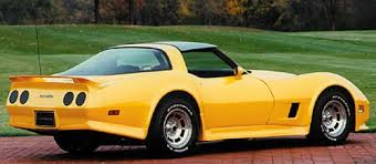 c4 corvette ground effects opinions on ground effects corvetteforum chevrolet corvette