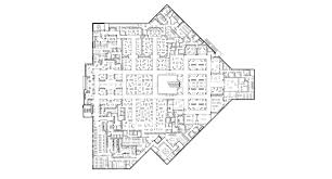 Shopping Mall Floor Plan Pdf Shopping Mall Floor Plan Pdf Valine
