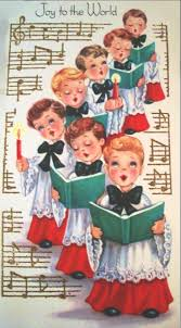 Leanin Tree Dog Christmas Cards by 1391 Best U0027twas The Night Before Christmas Images On Pinterest