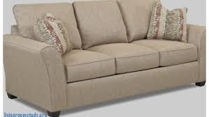 Air Mattress Sofa Sleeper Livingroomstudy Org Living Room Design Stunning Sofa Sleepers