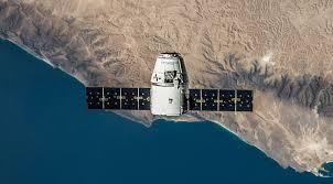 elon musk global internet musk have wifi internet everywhere if elon musk s 4 000 satellite