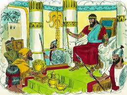 day 20 where is my destiny helper evangelist joshua orekhie