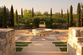 outdoor wedding venues san antonio outdoor wedding venues san antonio wedding venues hill country