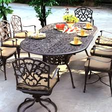 patio heaters bunnings table for outdoor u2013 anikkhan me