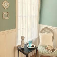 391 best paint colors turquoise images on pinterest paint
