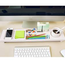 White Wood Desk Organizer by Search On Aliexpress Com By Image