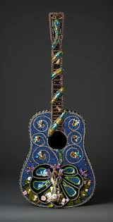 15 best guitar designs images on pinterest music colors and gold