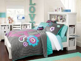 peace room ideas i love the pbteen oxford peace bedroom on pbteen com this would be