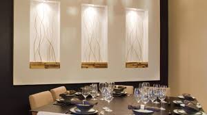 dining room beautiful decorating ideas for dining room top