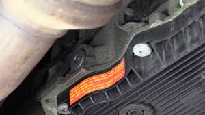 Audi Q5 8 Speed Transmission - zf 8hp transmission fluid level check no dipstick youtube