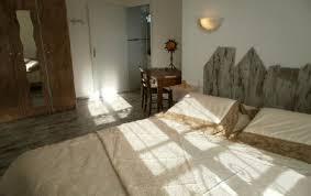 chambre hote la palmyre chambre d hôtes rénovée sur l ile d olé en charentes maritimes