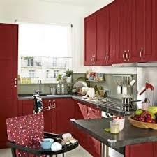qualité cuisine leroy merlin décoration qualite cuisine leroy merlin delinia 19 avignon