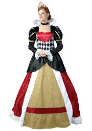 queen elizabeth halloween mask valentines day costumes costumes for valentines day
