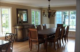 Discount Kitchen Table And Chairs by Kitchen Kitchen Table And Chair Sets Kitchen And Dining Room