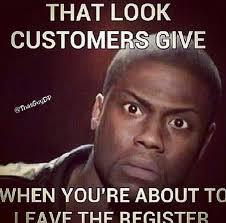 Retail Robin Meme - annoying customers meme google search retail llife pinterest