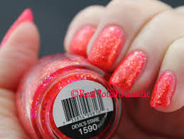 sinful colors nail polish canada mailevel net