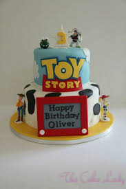 the 25 best toy story birthday cake ideas on pinterest toy