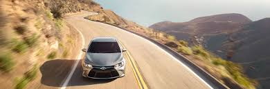 2017 toyota camry hybrid for sale in joliet il thomas toyota of