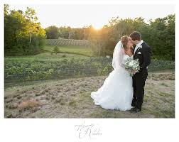 wedding photographers in nh labelle winery wedding nh wedding photographers simply k studios