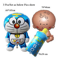 gift balloons delivery gift balloons delivery promotion shop for promotional gift